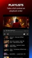Premium Tuber - Free Advanced Block ADs VideoTube Screen