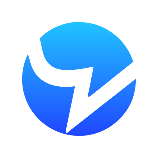 Blued - Gay Chat & Gay Dating & Find Guys Online 3.3.4c