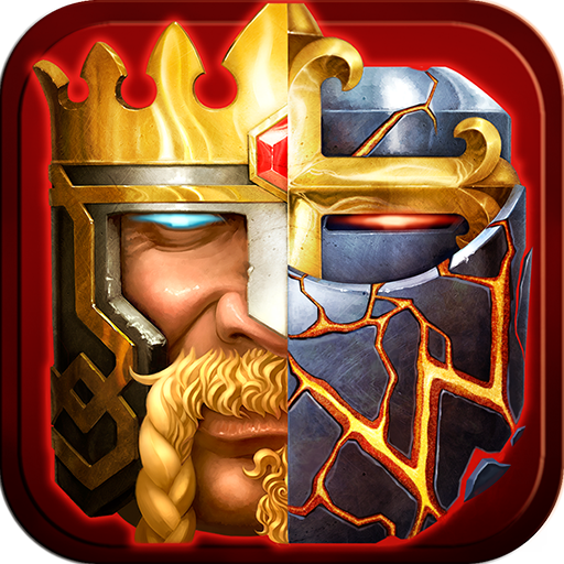 Clash of Kings:The West 2.104.0