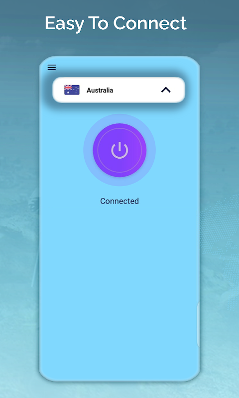 VPN for p u b g Mobile - Unlimited Fast and Lite