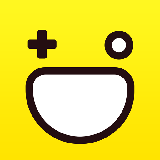 Hago - Live Stream, Chat, Game