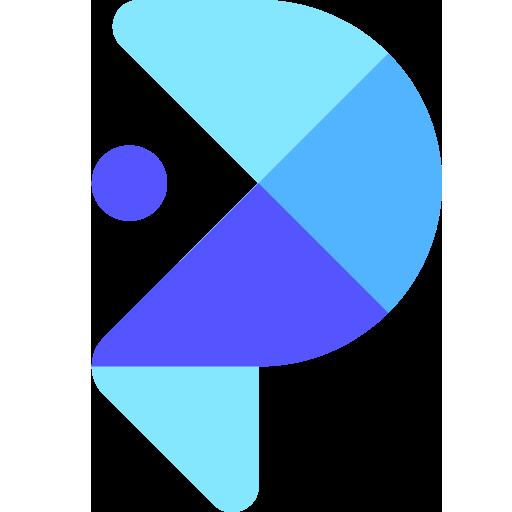 PicWish 1.0.1