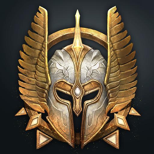 War and Magic: Kingdom Reborn 1.1.287.106486