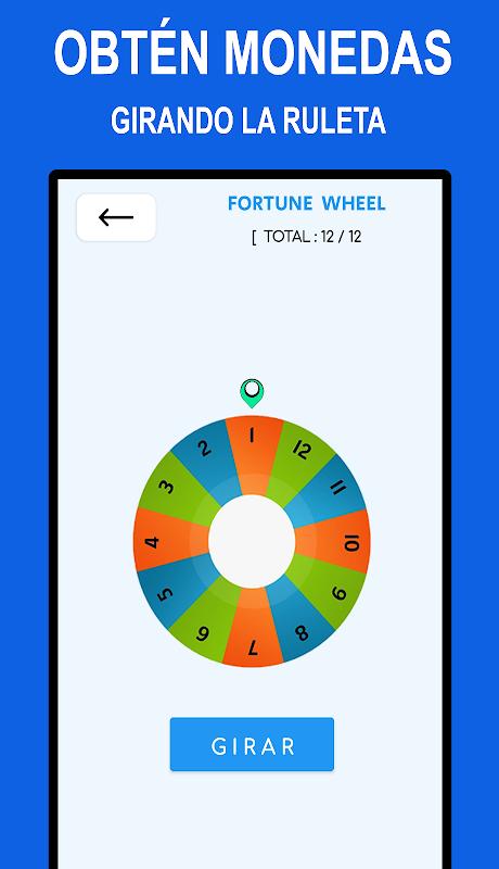 Ganar Dinero: Earn Cash App