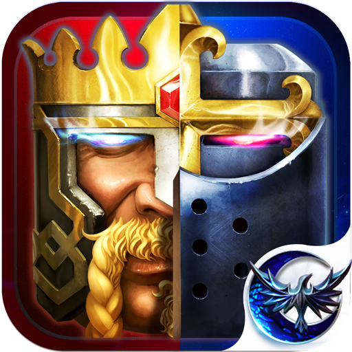 Clash of Kings : Newly Presented Knight System 7.04.0