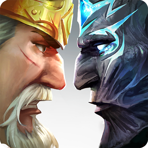 Age of Kings: Skyward Battle 3.8.0