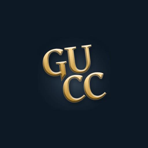Gods Unchained - Custom Card Generator 1.0