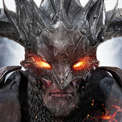 Raziel: Dungeon Arena 1.9.0c
