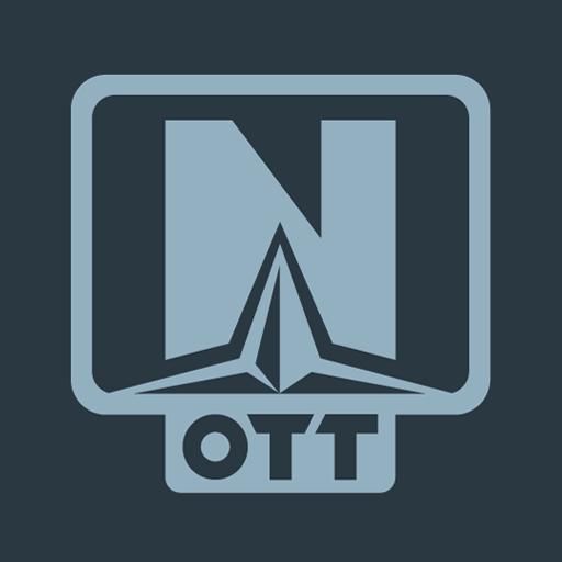 OTT Navigator IPTV 1.6.3