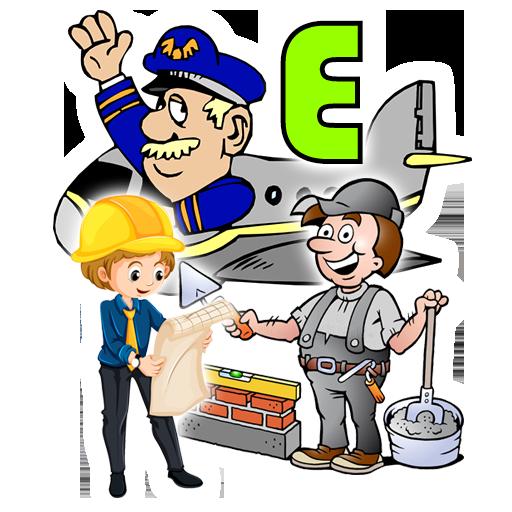 Jobs in English   Job Kinds   Jobs List