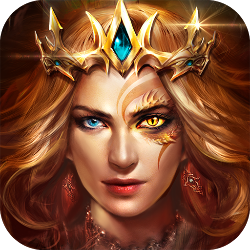 Clash of Queens: Light or Darkness 2.8.3