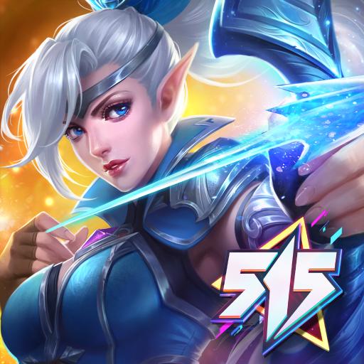 Mobile Legends: Bang Bang 21.5.70.6241