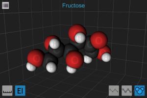 MEL Chemistry Screen