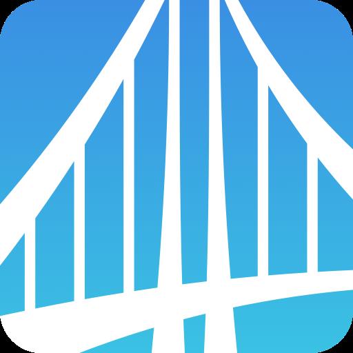MedBridge Apk for Android icon