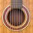 Guitar Solo HD 3.0