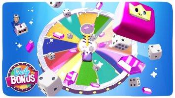 Board Kings™️ - Online Board Games Screen