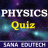 Physics Quiz & eBook 2.49