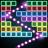 Bricks Breaker Quest 1.0.98