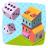 Board Kings™️ - Online Board Games 3.46.1