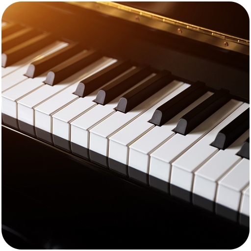 Perfect Piano - Piano Keyboard Apk for Android icon