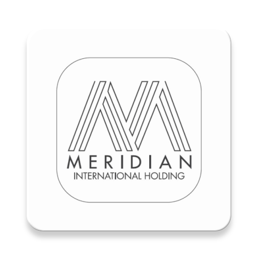 Meridian Apk for Android icon