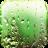 Rain Appling Live Wallpaper 1.3.6