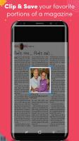 Chitralekha Gujarati Screen
