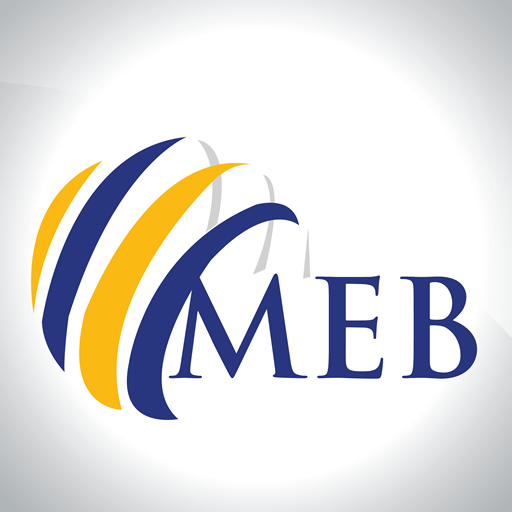 MEB-Cash Apk for Android icon