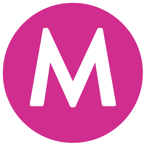 Maximiles Apk for Android icon