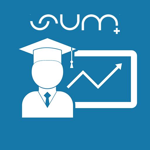 MedicLearn - aplikacja studencka prosto z SUM Apk for Android icon
