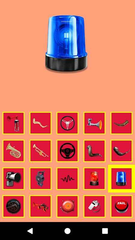 Loudest Air Horn (Prank)