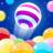 Bubble Shooter - Global Battle 1.1.9