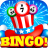 4th of July - American Bingo 8.2.0