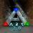 ARK: Survival Evolved 2.0.25