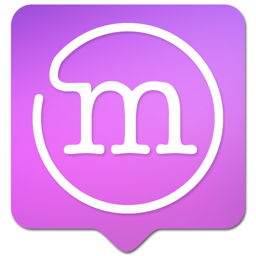 Mars Dialer Apk for Android icon