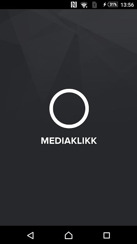 MédiaKlikk