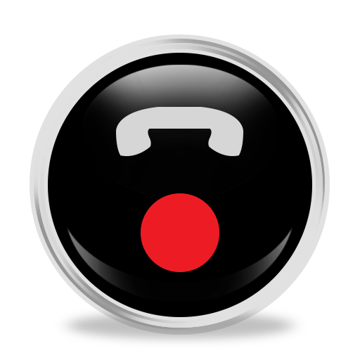 Live Call Recorder Apk for Android icon