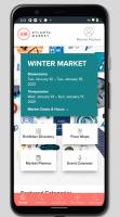 Altanta Market Screen