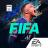 FIFA Football 14.6.00