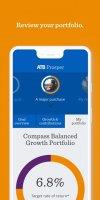 ATB Prosper Dashboard Screen