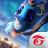 Garena Free Fire - Rampage 1.64.1