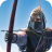 Shadows of Empires: PvP RTS 1.25