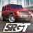 Street Racing Grand Tour 🏎️ Driving сar games 0.9.103