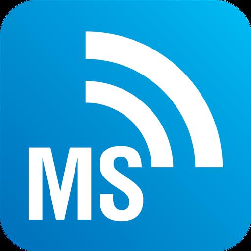 MeraSangeet Apk for Android icon