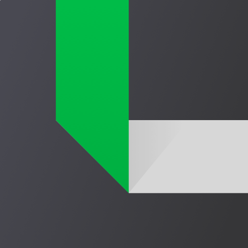 LoungeKey Apk for Android icon