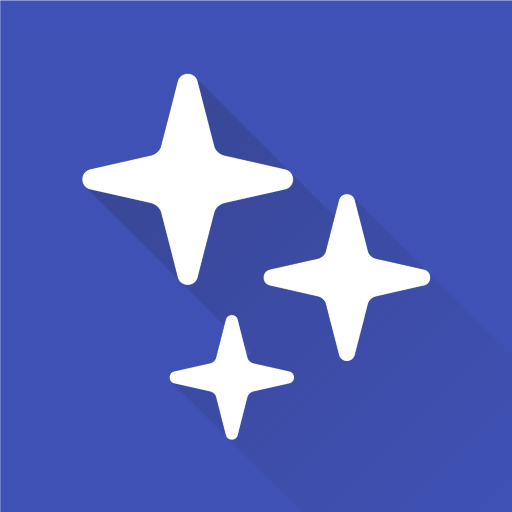 LS Retail Loyalty Apk for Android icon