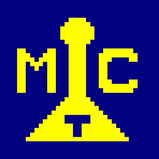 MarineChimerTrial Apk for Android icon