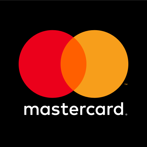 Mastercard Airport Experiences Apk for Android icon