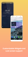 432 Player - Lossless 432hz Audio Music Player Screen