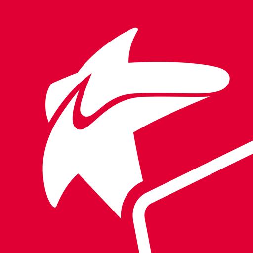 Mənim Bakcellim Apk for Android icon